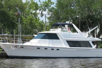 Bayliner 4788 Pilothouse for sale in United States of America for $194,000 (£152,384)