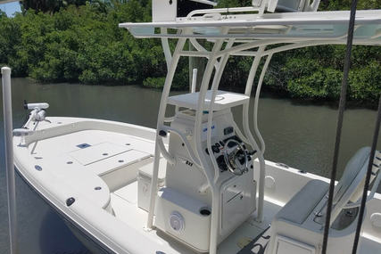 Ranger Boats 2410 Bay for sale in United States of America for $79,900 (£62,530)