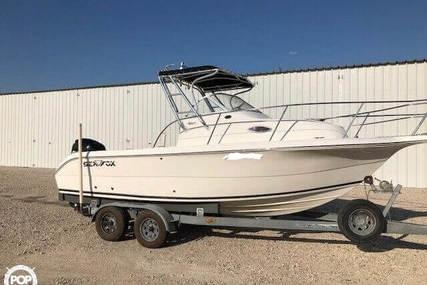 Sea Fox 230 WA for sale in United States of America for $19,500 (£14,794)
