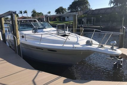 Sea Ray 330 Express Cruiser for sale in United States of America for $28,500 (£21,913)