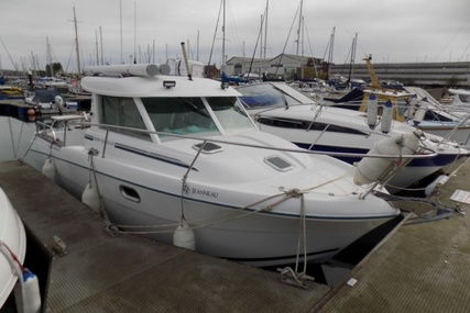 Jeanneau Merry Fisher 695 for sale in United Kingdom for £25,950