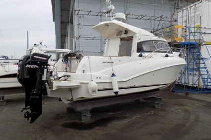 Quicksilver 640 Weekender for sale in United Kingdom for £28,000