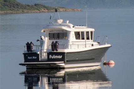 Minor Offshore 31 for sale in United Kingdom for £149,950