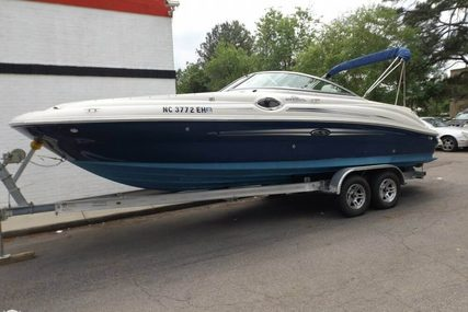 Sea Ray 26 for sale in United States of America for $27,800 (£20,741)