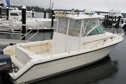Pursuit 2870 offshore for sale in United States of America for $49,500 (£37,512)