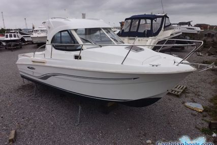 Beneteau Antares 7 for sale in United Kingdom for £30,000