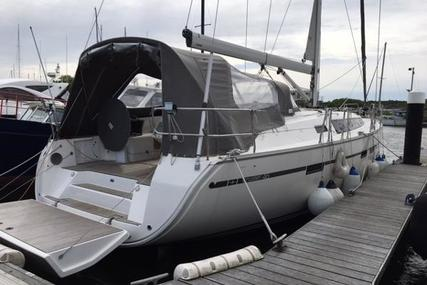 Bavaria  46 Cruiser for sale in United Kingdom for £169,950