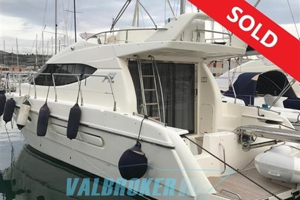Azimut 36 for sale in Italy for €80,000 (£70,211)
