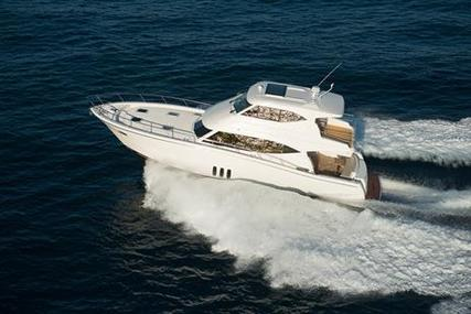 MARITIMO M59 for sale in Spain for $2,570,029 (£1,427,865)