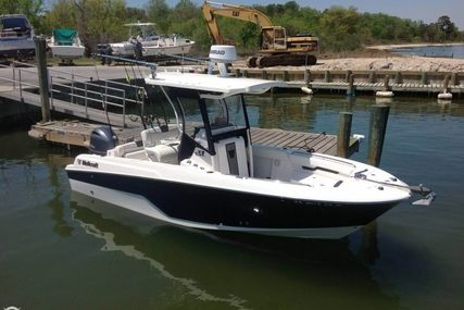 Wellcraft 222 for sale in United States of America for $77,800 (£58,044)