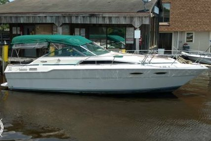 Sea Ray 300 Sundancer for sale in United States of America for $15,000 (£11,397)