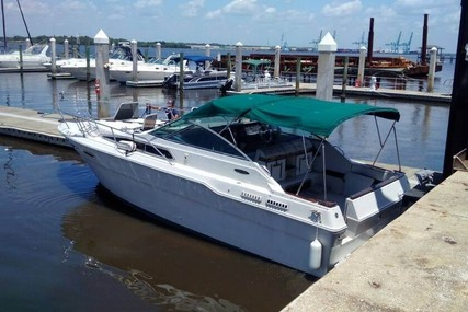 Sea Ray 300 Sundancer for sale in United States of America for $13,500 (£10,327)