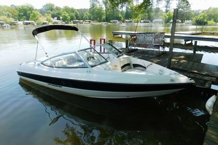 Stingray 180RX for sale in United States of America for $18,500 (£14,056)