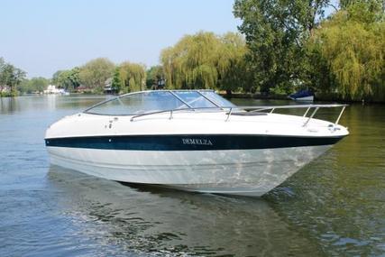 Bayliner 2352 lx for sale in United Kingdom for £19,995