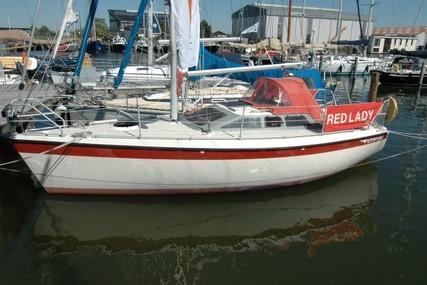 Etap 28i for sale in Netherlands for €19,500 (£17,138)
