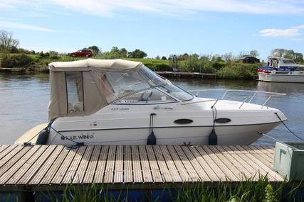 Four Winns 238 Vista for sale in United Kingdom for £19,450