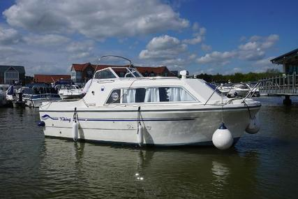 Viking Yachts viking 20 for sale in United Kingdom for £19,750