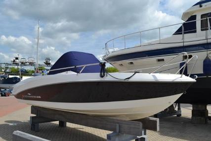 Ocean Master 630 WA for sale in United Kingdom for £24,950