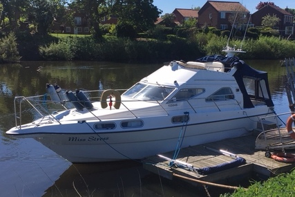 Sealine 310 for sale in United Kingdom for 38.950 £