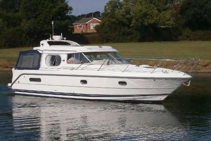 Nimbus 345 Coupe for sale in United Kingdom for £74,950