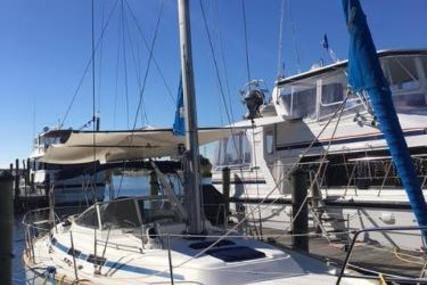 Bavaria Yachts 38 Ocean for sale in United States of America for $95,000 (£73,653)