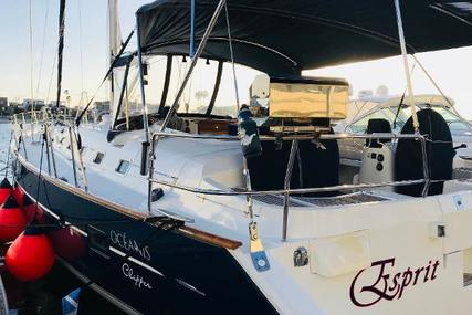 Beneteau Oceanis 523 for sale in United States of America for 310.000 $ (232.628 £)