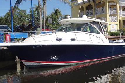 Pursuit OS 345 Offshore for sale in United States of America for $269,000 (£200,340)