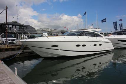 Princess V42 for sale in United Kingdom for £279,000