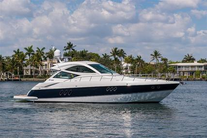 Cruisers Yachts for sale in United States of America for $775,000 (£596,672)