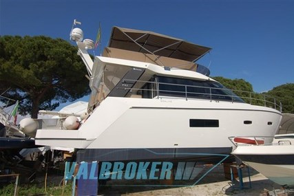 Sealine F 42 for sale in Italy for €270,000 (£241,145)