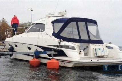 Elan 35 POWER for sale in Sweden for €130,000 (£113,926)