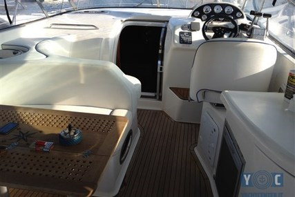 Bavaria 37 Sport for sale in Italy for €79,000 (£69,200)