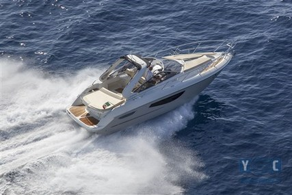 Cranchi Endurance 33 for sale in Italy for P.O.A. (P.O.A.)