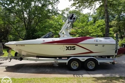 Axis 22 for sale in United States of America for $66,700 (£49,514)