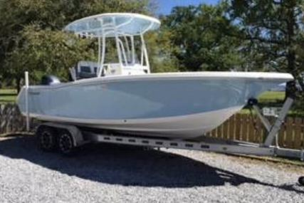 Tidewater 22 for sale in United States of America for $60,000 (£44,540)