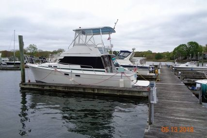 Bayliner 3270 Motor Yacht for sale in United States of America for $24,995 (£19,006)