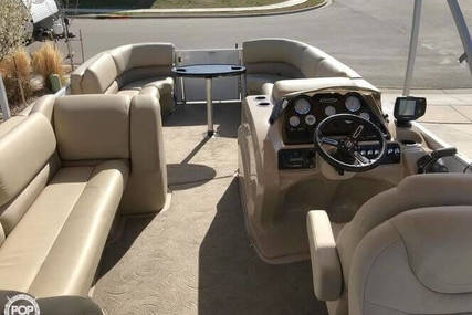 Sylvan Mirage 8522 Party Fish LE-R for sale in United States of America for $44,500 (£33,200)