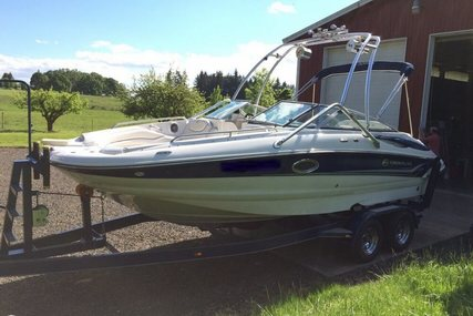 Crownline 220 EX for sale in United States of America for $31,000 (£23,087)