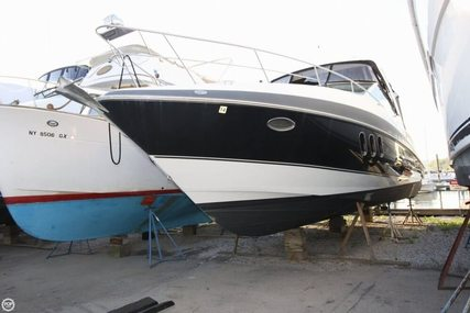Cruisers Yachts 330 Express for sale in United States of America for $109,000 (£83,153)