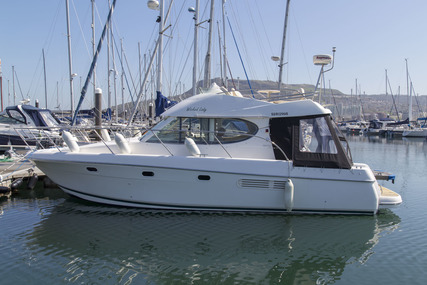 Jeanneau Prestige 32 for sale in United Kingdom for £89,950