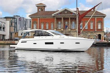 Sealine S45 for sale in United Kingdom for £299,995