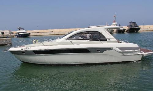 Image of Bavaria Yachts 44 for sale in Tunisia for €340,000 (£305,152) Tunis, Tunisia