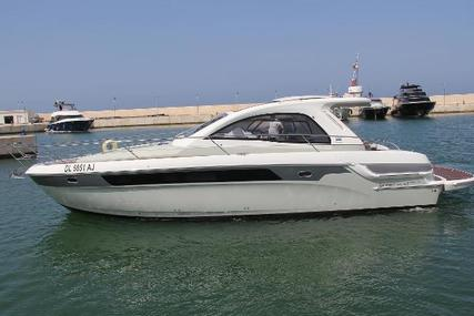 Bavaria Yachts 44 for sale in Tunisia for €340,000 (£290,951)