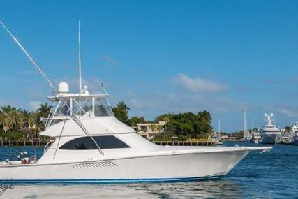 Viking Yachts Convertible for sale in United States of America for $1,199,999 (£930,347)