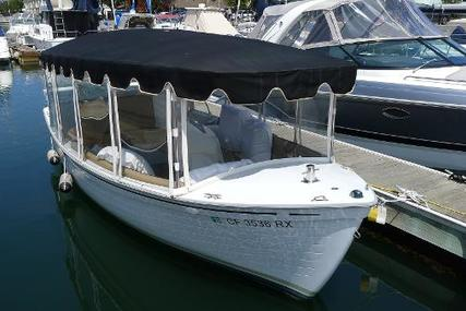 Duffy 21 Sun Cruiser for sale in United States of America for $33,000 (£24,525)