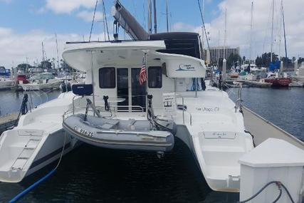 Fountaine Pajot Mahe 36 for sale in United States of America for $359,000 (£276,394)