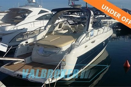 Cranchi Endurance 41 for sale in Italy for €112,000 (£98,106)