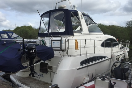 Broom 39 KL for sale in Ireland for £189,995