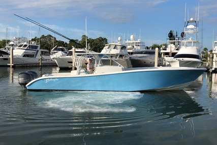 Yellowfin 42 Open for sale in United States of America for $339,000 (£254,753)