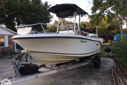 Mako 19 for sale in United States of America for $19,950 (£14,884)